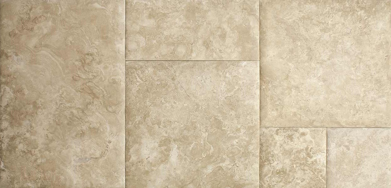 Natural Stone Sales Denver Travertine