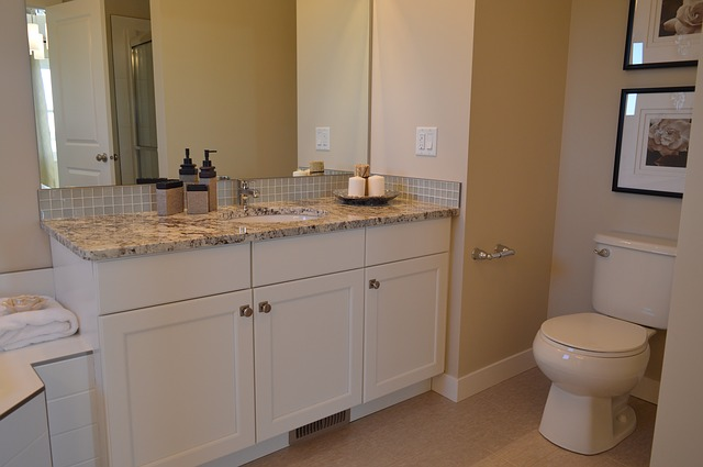 Bathroom Remodel Tips And Reasons To Choose Denver Granite Impressive Bathroom Fixtures Denver