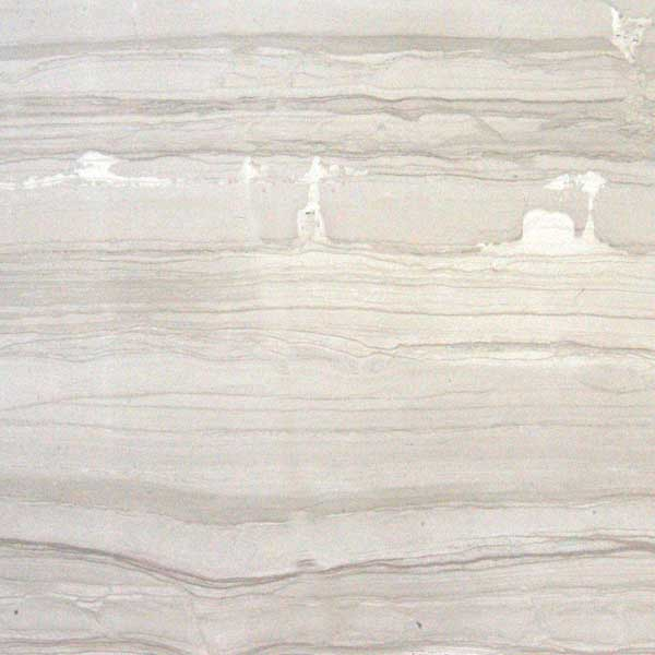 Natural stone sales denver marble wholesale marbles athens grey solutioingenieria Images