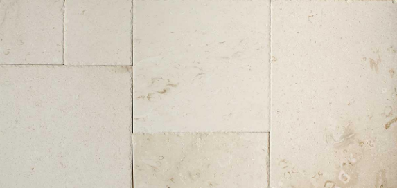 How To Clean Your Limestone Tiles In Denver