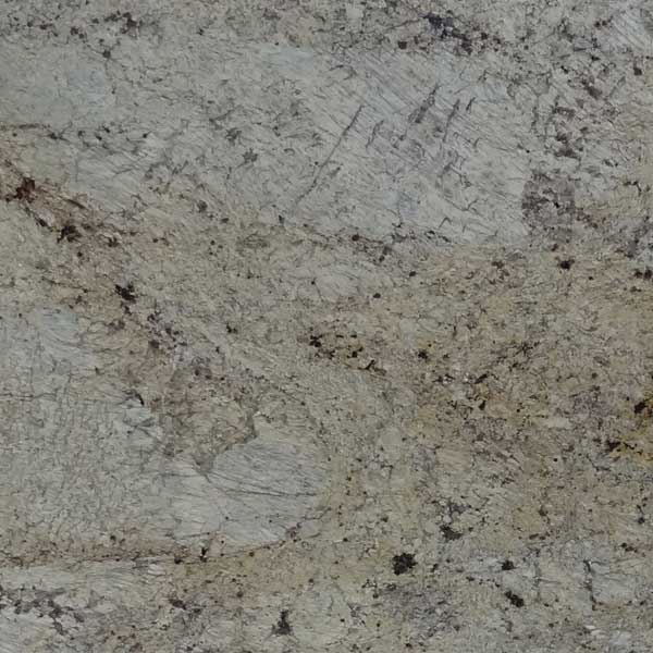 Prefabricated Granite Slabs Natural Stone Sales