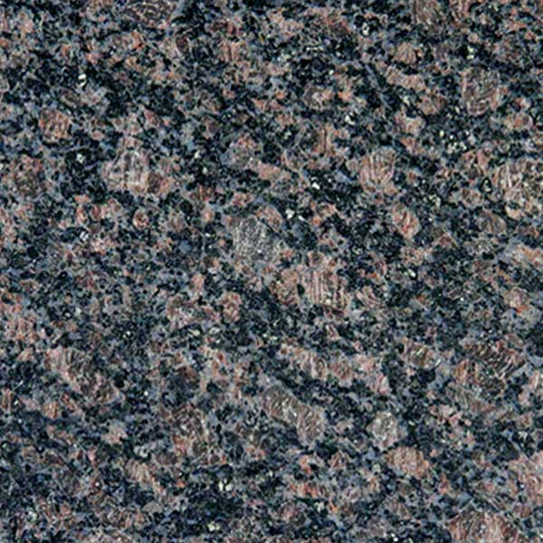 English Brown Granite : Natural stone sales denver granite wholesale