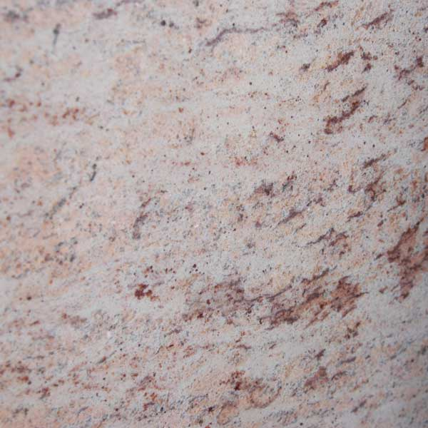 Yellow Moon Granite Slab : Prefabricated granite slabs natural stone sales