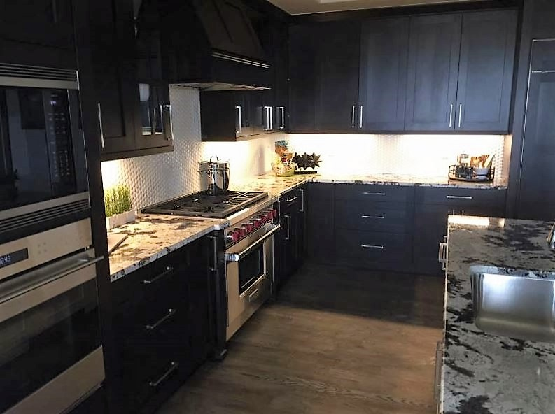 Denver Kitchen Remodel Mistakes To Avoid