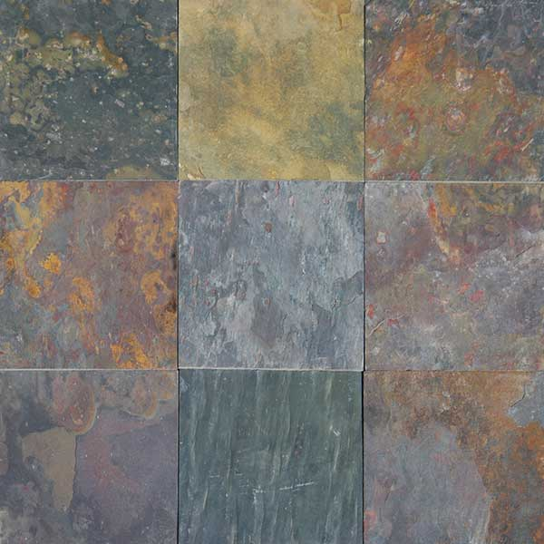 Natural Stone Sales Denver