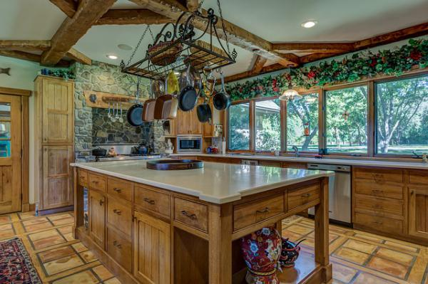 Top Ways to Save On Your Kitchen Remodel Including Denver ...